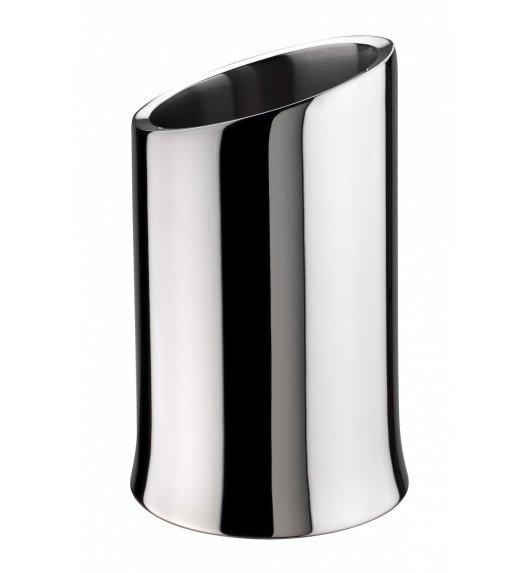 BUGATTI  LAGUNA Cooler do chłodzenia wina. Wysoka jakość - Italy design