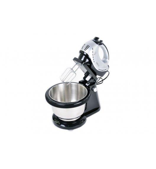 ODELO Mikser  - robot kuchenny z miską stalową 200 W OD1152