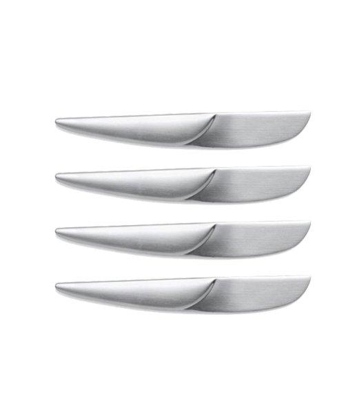 GENSE APPETIZE Zestaw noży do masła, 4 sztuki, 774501414 / Btrzy