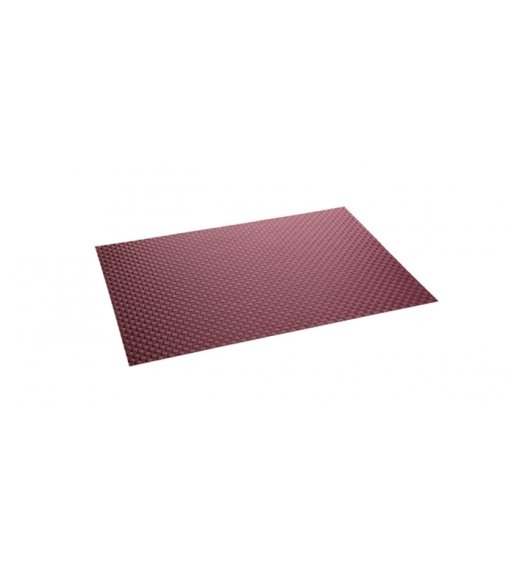 TESCOMA FLAIR SHINE Podkładka 45x32 cm, liliowa, 662064.00