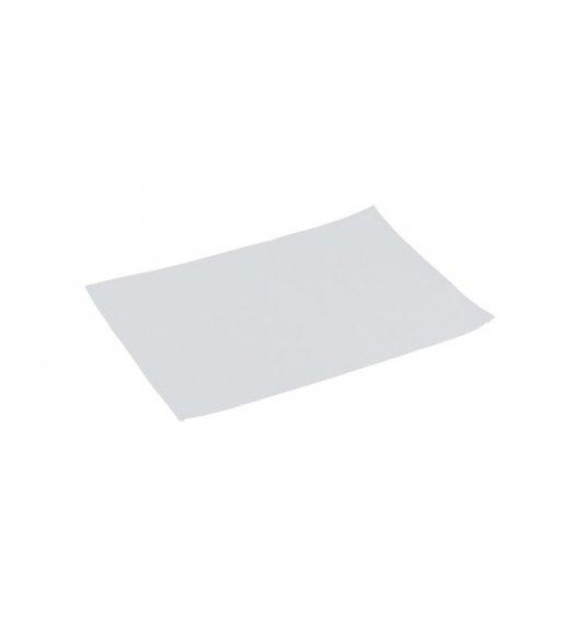 TESCOMA FLAIR LITE Podkładka 45 cm x 32 cm PERŁOWA 662032.00 ZOBCZ FILM
