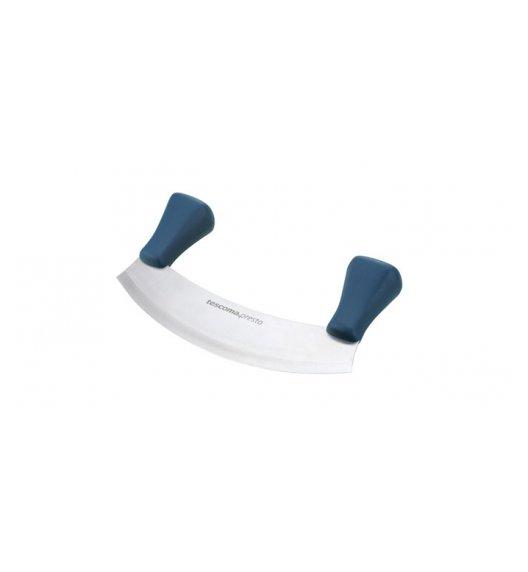 TESCOMA PRESTO Nóż półokrągły do siekania 18 cm, 863046.00