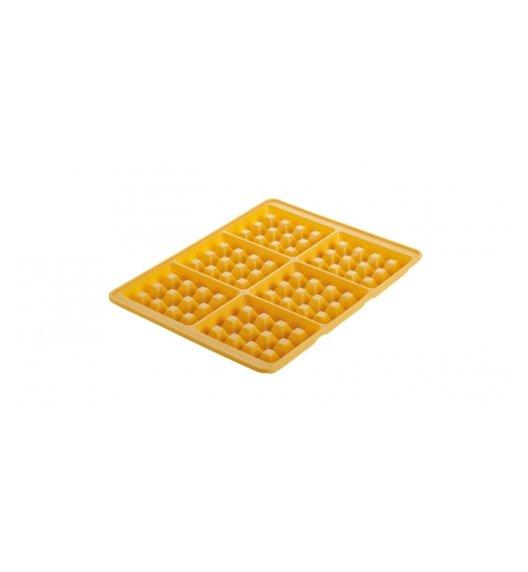 Tescoma Delicia Silicone Forma na 6 gofrów, 629342.00