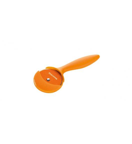 TESCOMA PRESTO TONE Antyadhezyjne kółko krojące, pomarańczowy, 863075.17