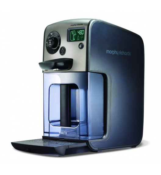MORPHY RICHARDS Dyspenser do wody Redefine 3L o mocy 2,2kW VIDEO