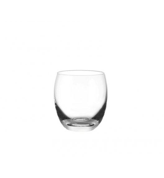 WYPRZEDAŻ! Leonardo Cheers 2 x Szklanka niska 400 ml idealna do drników i zimnych napoi, Btrzy.