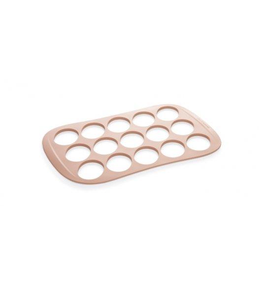 TESCOMA DELLA CASA Forma do formowania bez i kruchych ciastek / 629546.00