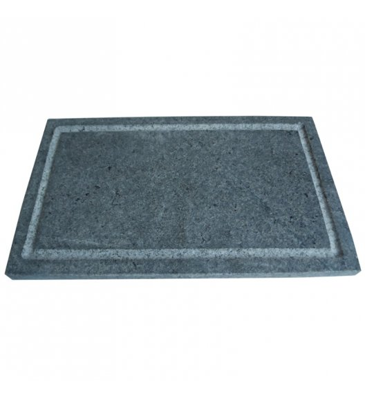 TADAR Granitowa deska kuchenna do krojenia GRANITO 20 x 35 cm