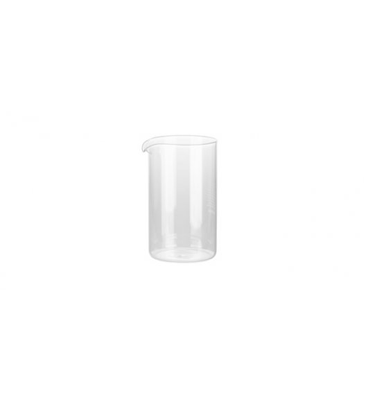 TESCOMA Zamienne szklane naczynie do dzbanka TEO 0.6 l