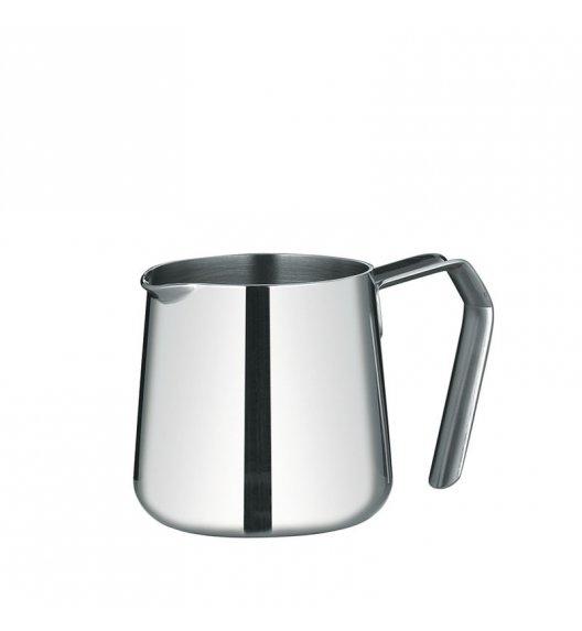 CILIO Stalowy dzbanek do spieniania mleka 0,1 l / FreeForm