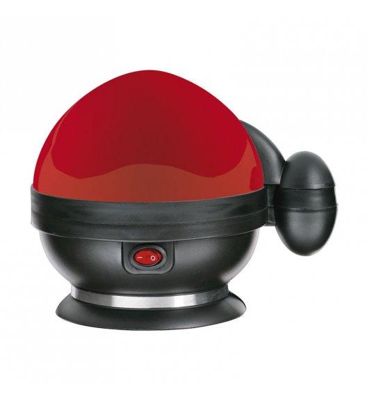 CILIO Jajowar elektryczny na 7 jajek RETRO czerwony / FreeForm