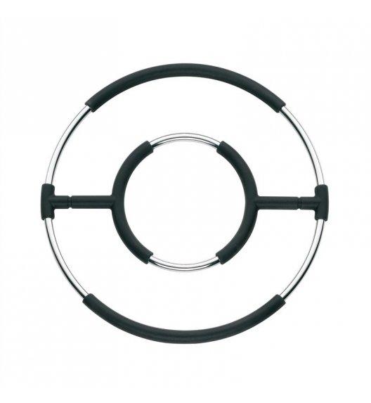 KELA Podkładka pod gorące naczynia GLOBUL ⌀ 20 cm / FreeForm