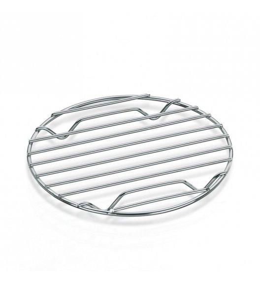 KELA Podkładka pod gorące naczynia MIRA ⌀ 20 cm / FreeForm