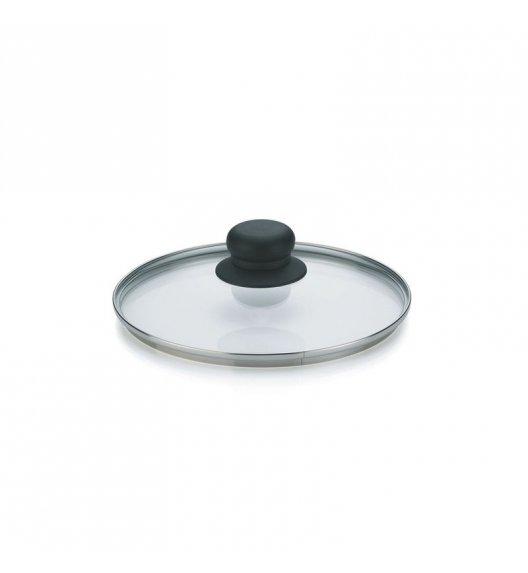 KELA Szklana pokrywka uniwersalna CALLISTO ⌀ 20 cm / FreeForm