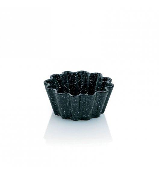 KELA Żaroodporne, ceramiczne naczynie do zapiekania EMILIA ⌀ 12,5 cm / FreeForm