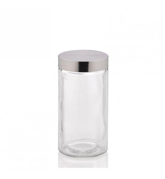 KELA Pojemnik szklany BERA 1,7 l / FreeForm