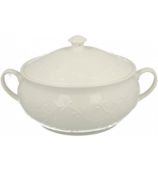 DUO HEMINGWAY Waza 3,5 l / porcelana
