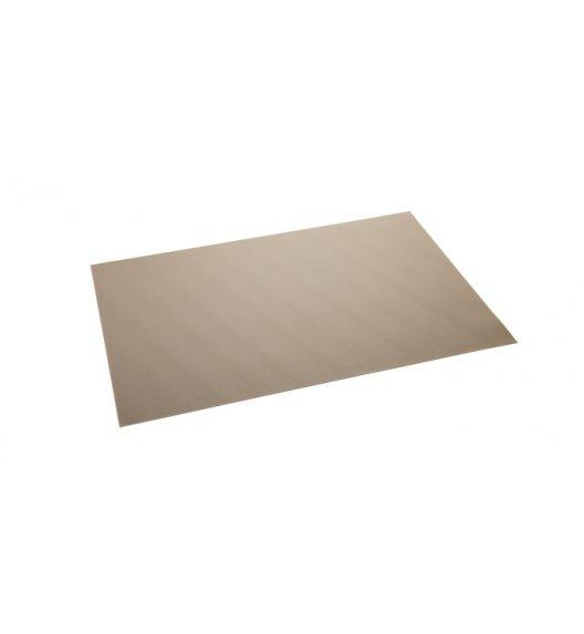 TESCOMA PURITY FLAIR podkładka na stół, cappuccino, 45x32 cm