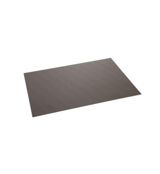 TESCOMA PURITY FLAIR podkładka na stół, czekoladowa, 45x32 cm