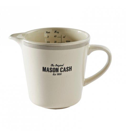 MASON CASH Dzbanek / miarka do odmierzania płynów 1 L BAKER LANE / Btrzy