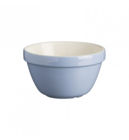 MASON CASH Miseczka do puddingu COLOUR MIX PUDDING BASINS liliowa / Btrzy