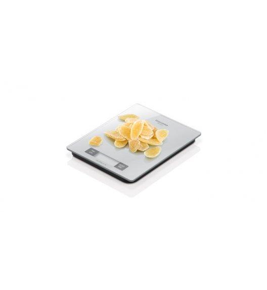 Elektroniczna waga kuchenna Tescoma Accura 3 kg, 634544.00