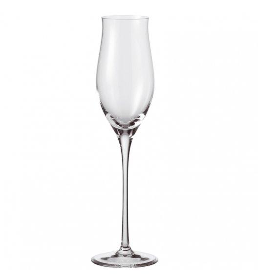 Leonardo Cheers Kieliszek do szampana 130 ml. Btrzy