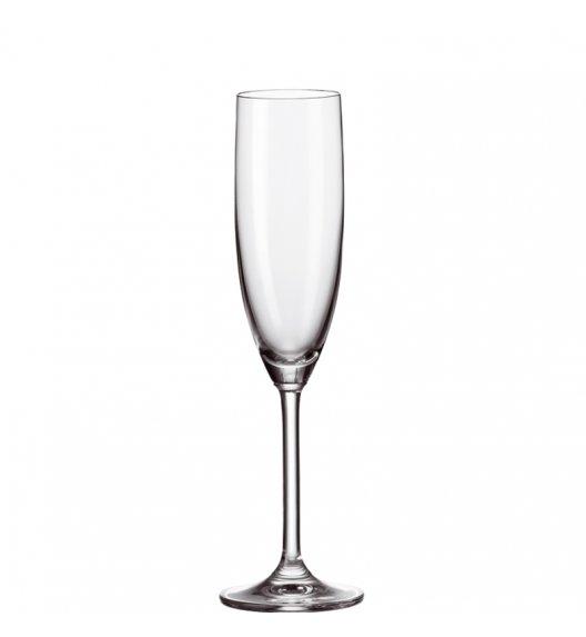 Leonardo Daily Kieliszek do szampana 215 ml. Btrzy.