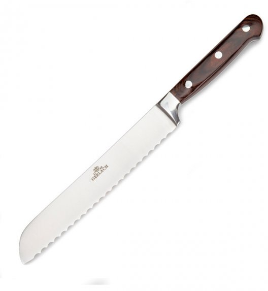Nóż do do chleba Gerlach Provence 961A 8