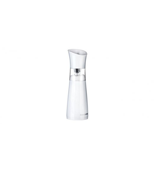 Elektryczny młynek do soli Tescoma Vitamino - akcesoria kuchenne.