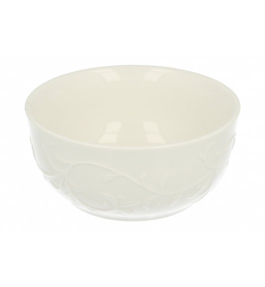 DUO HEMINGWAY Miska / salaterka 15 cm / porcelana