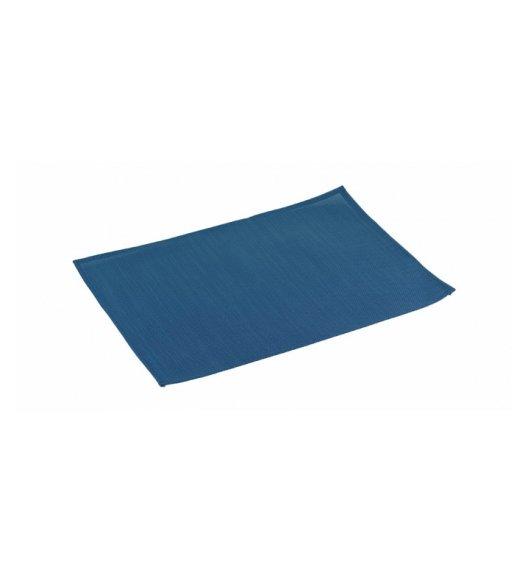 TESCOMA FLAIR Podkładka / bieżnik 45x32 cm, GANATOWY 662012.00