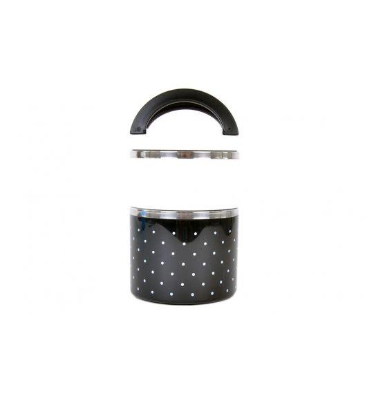 ODELO Menażka / pojemnik na żywność 930 ml / OD1284