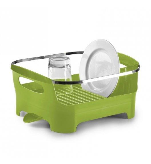 UMBRA BASIN Suszarka na naczynia, avocado /Btrzy