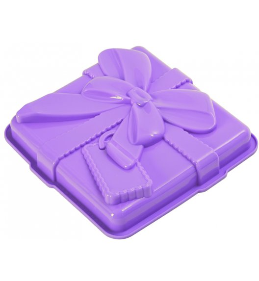 PAVONIDEA GIFT forma na ciasto/tort /Btrzy