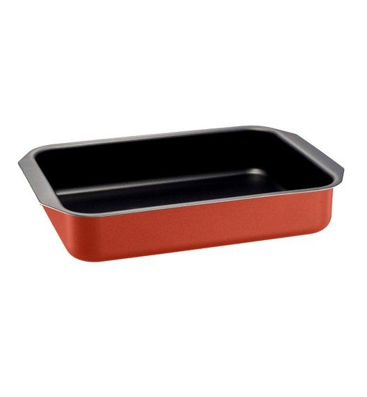 BIALETTI CORALLO INDUCTION Forma na ciasto 35x25 cm CF35/25 / scapol