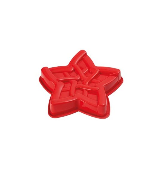 PAVONIDEA RISING STAR forma na ciasto/tort /Btrzy