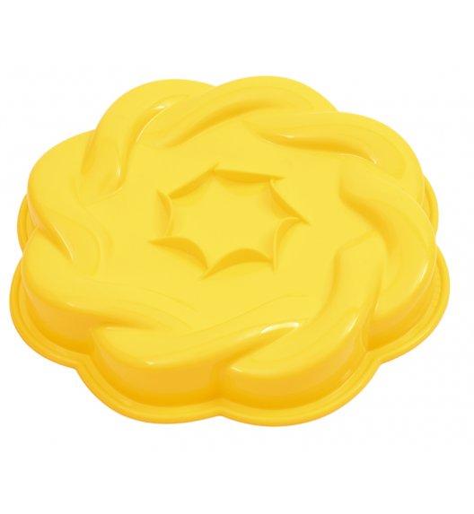PAVONIDEA SOFT forma na ciasto/tort /Btrzy