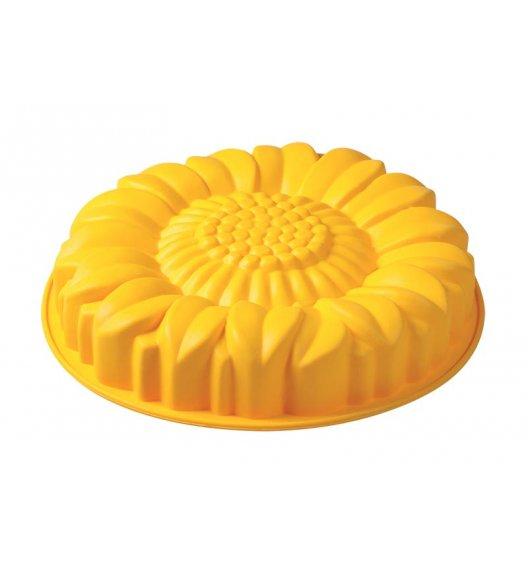 PAVONIDEA GIRASOLE forma na ciasto/tort /Btrzy