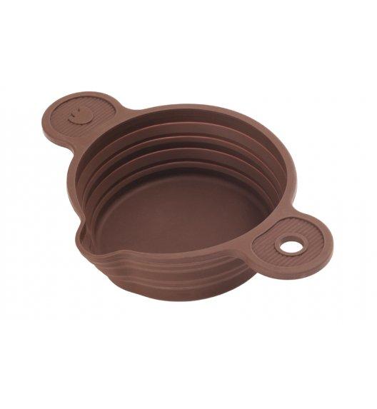 PAVONIDEA Wkład do kąpieli wodnej, silikonowy /Btrzy