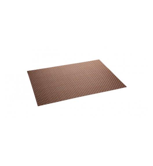 TESCOMA FLAIR SHINE Podkładka 45x32 cm, miedziana,662066.00