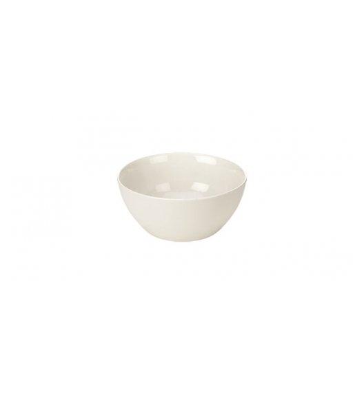 TESCOMA CREMA Misa wykonana z porcelany o średnicy 12 cm  387090.00