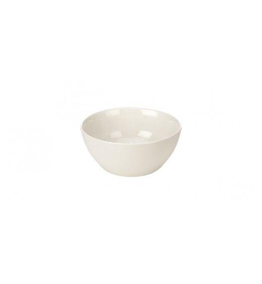 TESCOMA CREMA Misa wykonana z porcelany o średnicy 14 cm  387090.00