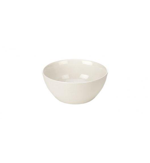 TESCOMA CREMA Misa wykonana z porcelany o średnicy 17 cm  387090.00