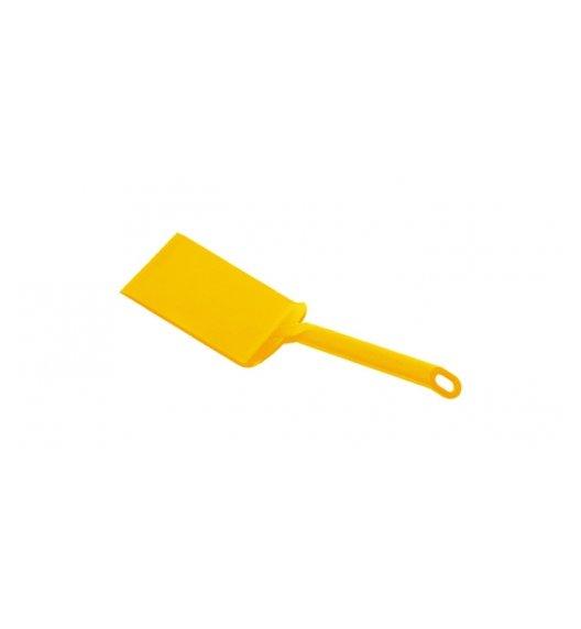 TESCOMA SPACE TONE Łopatka do lasagne, 26 cm, żółta, 638057.12