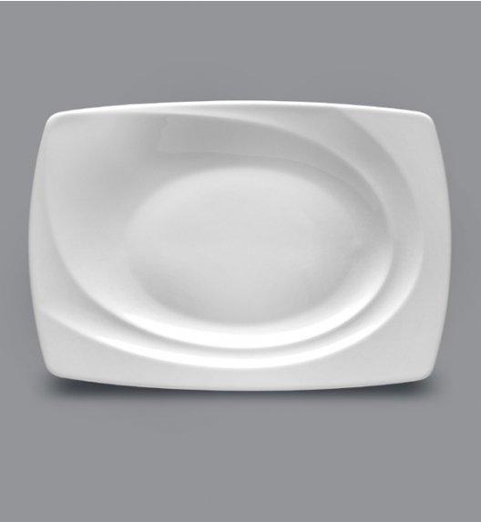 LUBIANA CELEBRATION Półmis / półmisek 28 cm / porcelana