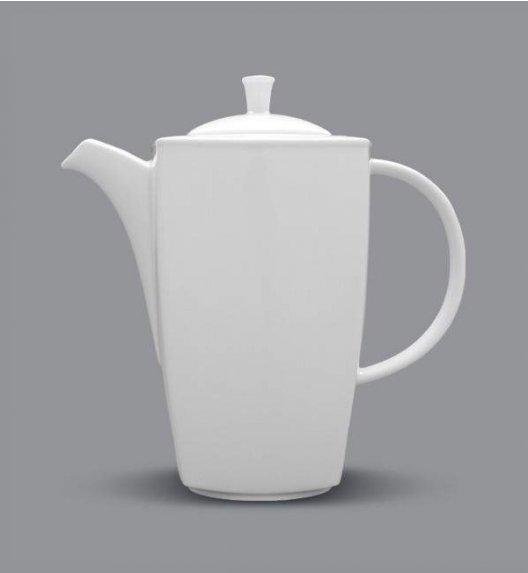 LUBIANA VICTORIA Imbryk 1,35 l + pokrywka / porcelana