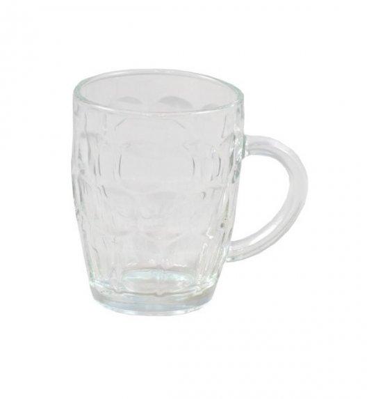 Tadar Kufel szklany 500 ml