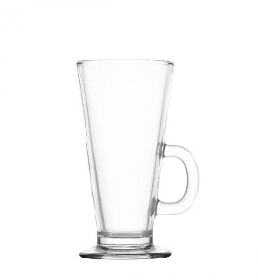 TADAR Szklanka Caffee Latte 270 ml