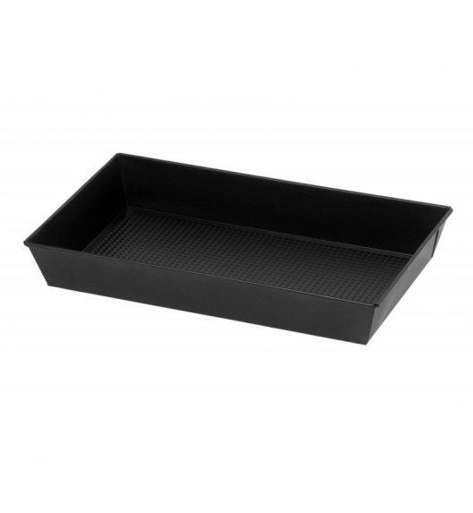TADAR Uniwersalna forma do pieczenia, 39,5 x 23,5 x 6 cm.